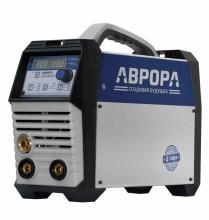 Сварочный полуавтомат АВРОРА Динамика 200