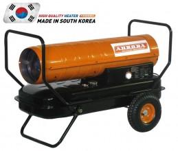 Тепловая пушка Aurora TK-50000