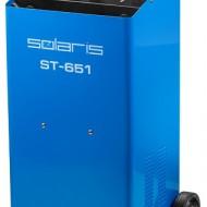 Пуско-зарядное устройство Solaris ST-651