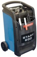 Пуско-зарядное устройство Aurora START 600