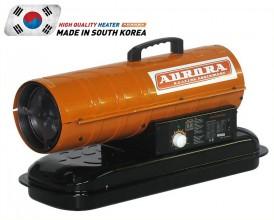 Тепловая пушка Aurora TK-12000