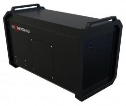 Газовый генератор ФАС-15-3/ЛМ