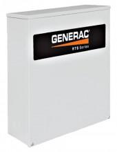 Блок автоматики Generac RTSI 100 M3
