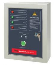 Блок автоматики Fubag Startmaster BS 6600 D (400V)