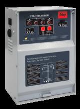 Блок автоматики Fubag Startmaster BS 11500 (230V)