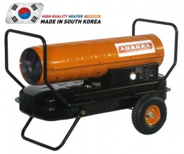 Тепловая пушка Aurora TK-30000