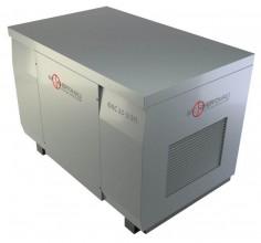 Газовый генератор ФАС-35-3/ЗП