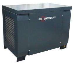 Газовый генератор ФАС-24-3/ВП