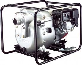 Мотопомпа Koshin KTH-50X