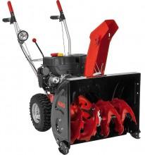 Снегоуборщик AL-KO SnowLine 620E II