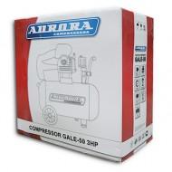 Компрессор Aurora GALE 50