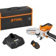 Аккумуляторный сучкорез Stihl GTA 26