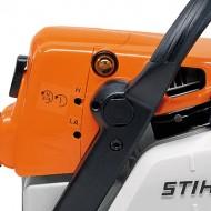 Бензопила Stihl MS 230 C-BE