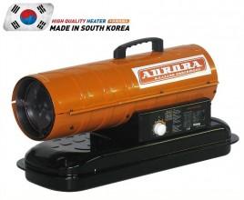 Тепловая пушка Aurora TK-20000
