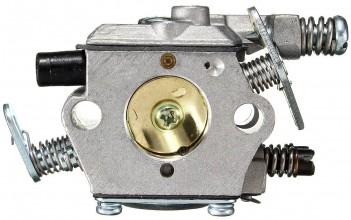 Карбюратор MS-230,250 С1Q-S85