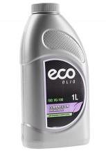 Масло компрессорное ECO 1л (ISO VG-100)