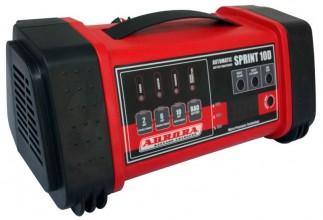 Зарядное устройство Aurora SPRINT-10D