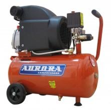 Компрессор Aurora AIR 25