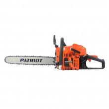 Бензопила Patriot PT 6020