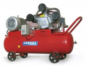 Компрессор Aurora TORNADO 135