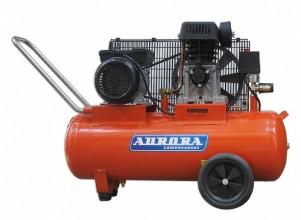 Компрессор Aurora STORM 50