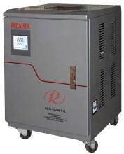 Стабилизатор Ресанта АСН-15000/1-Ц