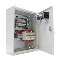 Блок автоматики для генераторов Elemax SH 6500 / 7600 / 11000
