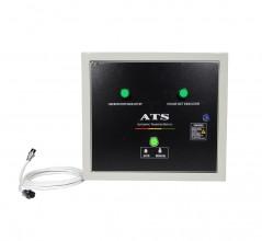 Блок управления АВР генератора Loncin LC22000S, 3-фазн.