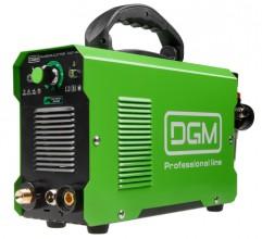 Аппарат плазменной резки DGM CUT-40