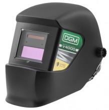 Сварочная маска DGM V4000