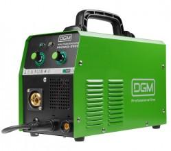 Сварочный полуавтомат DGM PROMIG-252E (MIG)
