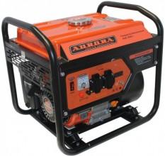 Инверторный генератор Aurora AGE 4000 i